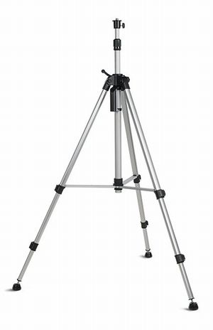 Elevating Tripod 2.95m Tripods