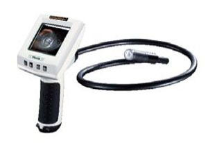 VideoScope Video Endoscope