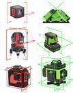 Spot-On Square Laser Level Range : Square Lasers